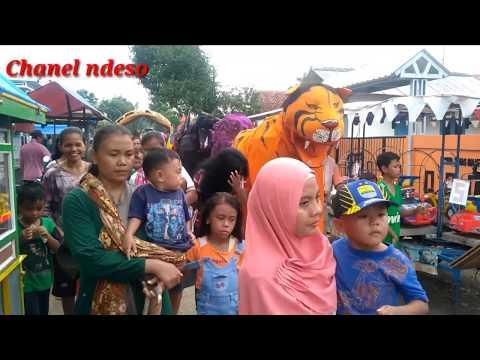 """burok-angling-buana-group-lagu-terbaru-""""gula-watu"""""""