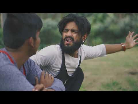Hera Pheri   Part -1   The Rahul Sharma   Comedy Sketch   Comedy Video 2019