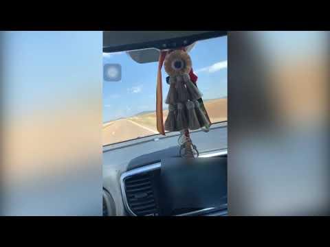 Investigado por grabarse cuando circulaba a más de 180 km/h en Badajoz
