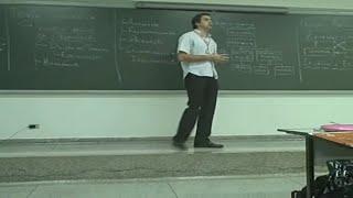Teoria Neoclássica -  Princípios Básicos da Organização - Divisão do Trabalho