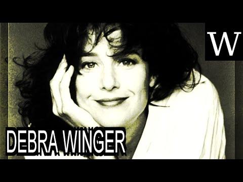 DEBRA WINGER - Documentary