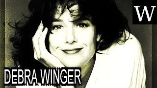 DEBRA WINGER - Documentary