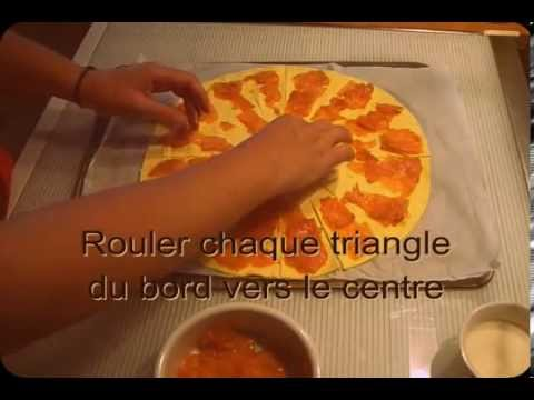 recette-croissants-au-saumon