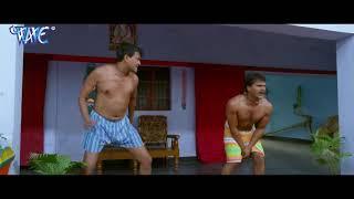 Goldmines Movies,Goldmines,DJ hindi dub movies,DJ Full Telugu Movie,Allu Arjun Hindi Dubbed Movies 2