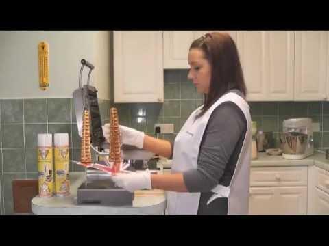 Professional Catering Equipment UK
