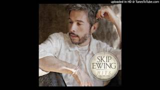 Skip Ewing - Little Houses YouTube Videos