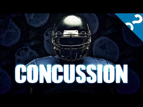 Knocked Out: Concussions in Contact Sports