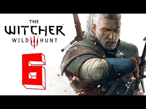 วิชเชอร์ 3 | The Witcher 3 | #6 thumbnail