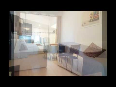 Singapore vacation deals - Beach Premium Luxury Studio (DC)