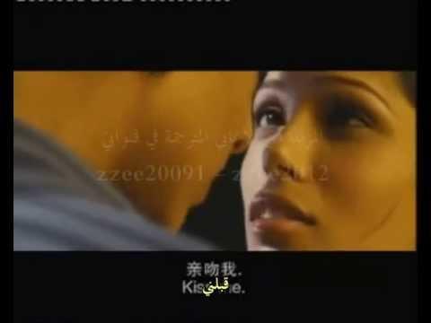 ترجمة Jai Ho - You Are My Destiny - Slumdog Millionaire - A.R. Rahman ft, The Pussycat Dolls