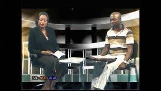 Quelle offrande pour ton Dieu : la Dîme ? - ( Shora Kuetu) - DRTV Brazza