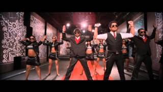 Naalo Okkadu Pramukha Thaararaa Song Trailer   Siddharth   Deepa Sannidhi
