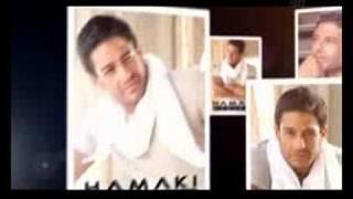 MOHAMMAD HAMAKI NEW ALBUM PROMO 2 2008