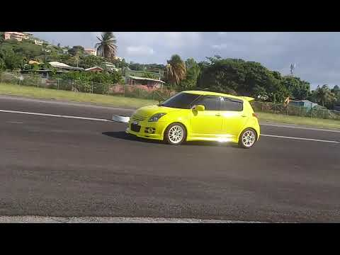 Fast Cars (svg)(7)