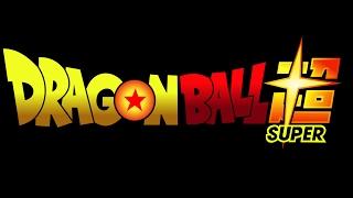 como ver dragon ball super con sub en español 2016