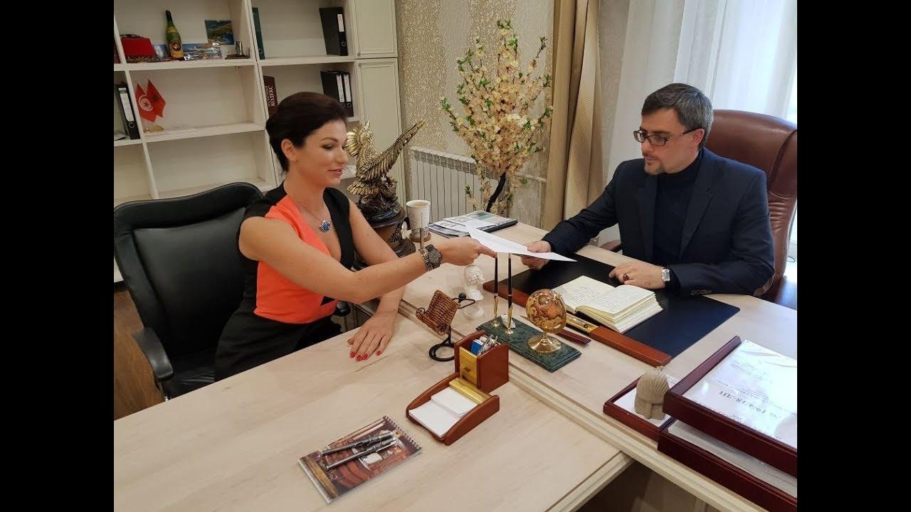 адвокат степанов москва
