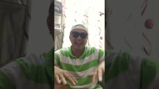 BIGBANG - '에라 모르겠다(FXXK IT)' | PUDDING VŨ Short Live Cover