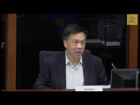 Joint Subcommittee to Monitor the West Kowloon Cultural District Project(2015/11/24)