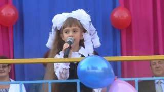 Шпіталь Софійка makrus studio   Перший раз mp3