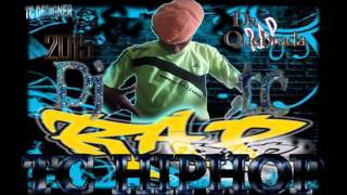 Tc hiphop, Rap da Quebrada ! Part Cs 2015 mp3