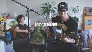 【天国に行ったAviciiに贈った曲!】iamSHUM / Beautiful Melodies ~Dear Avicii~