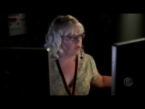 Download Criminal Minds Season 1 Episode 3 - Clip 1