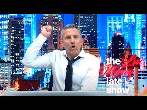 LA BANQUE ET LE BROKER IDEAL | #5 The Luc Money Late Show