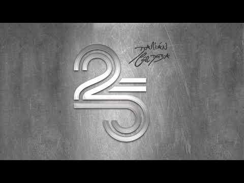 03 - DURMIENDO EN EL LUGAR EQUIVOCADO - Damián Córdoba