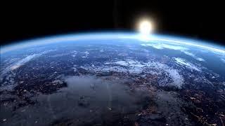 Serpicon3 - Save The World