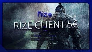 Jz free Der Client wird nicht mehr weiterentwickelt, es bleibt bei ...