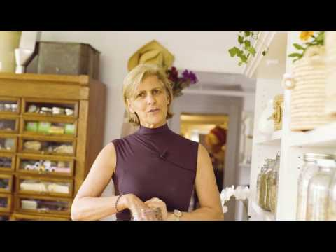 A Message from Marlene Adelmann, Founder of Herbal Academy