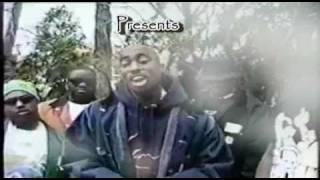 *NEW 2Pac Sickest Ever Remix 2014 DJ Mykey G