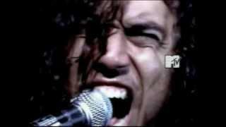 SLAYER - dittohead 1994 (MTV)