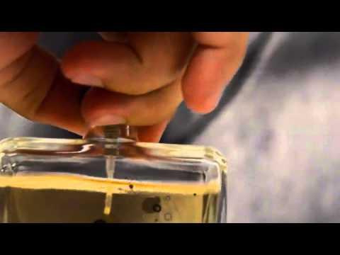 Escentric Molecules(молекула)как отличить подделку