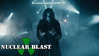 dimmu borgir   interdimensional summit official music video