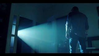 Childhood's End | El Fin de la Infancia (2015) - Trailer Subtitulado