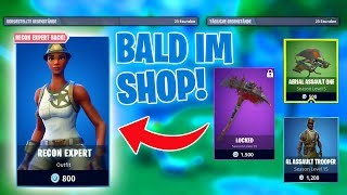 *OMG* RARE SKINS coming soon in SHOP!? | Rare Fortnite Skins are coming!