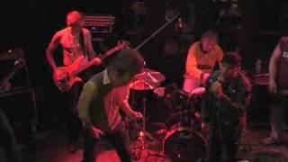 Süütu Vanaema (live) Pungimees (Venna laul)