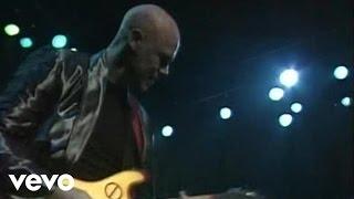 Sparks - I Predict (Live)