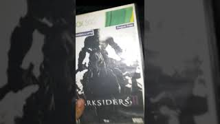 Xbox 5 games