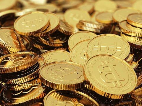 العملات الافتراضية تستعيد عافيتها بعد خسائر كبيرة  - نشر قبل 5 ساعة