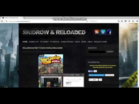 pes 2017 pc download skidrow