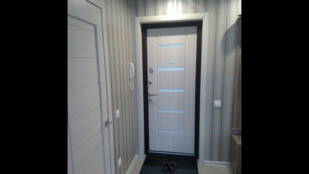 Сейф двери входные в екатеринбурге от официального дилера торэкс можно купить по цене от 8700руб с установкой в наших магазинах входных.