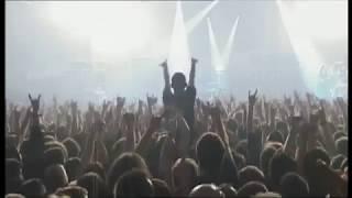 Manowar  Kings of Metal   Live