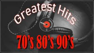 (05) PURE TAGALOG LOVE SONGS 70's 80's 90''s ALLTIME FAVORITES OLD SONGS 70's 80's 90's