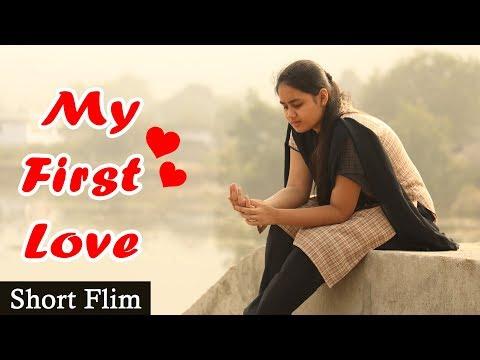 My First Love Short Film | Latest Telugu Short 2018 | Film by Sateesh Chichey