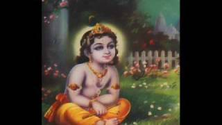 Pogadirelo ranga.wmv -song on Lord Ranganatha in kannada
