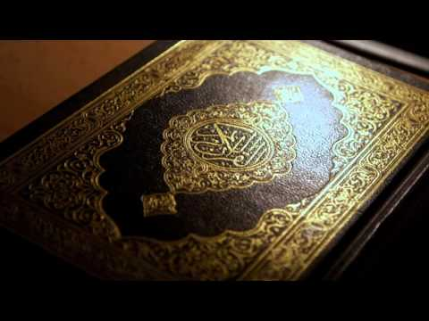 JESUS in the KORAN and his LIFE as ISSA in INDIA and TIBET