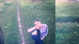 відео створено в селі П