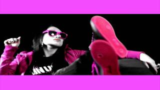 Watch Snow Tha Product Woke Wednesday video